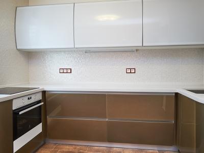 плитка porcelanosa matrix - украшение любой кухни!