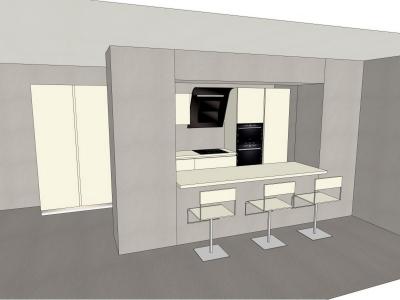 Дизайн проект