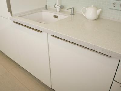 Встраиваемая машина для мойки посуды