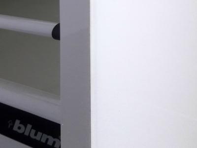 Фурнитура blum вне конкуренции с аналогичными производителями фурнитуры