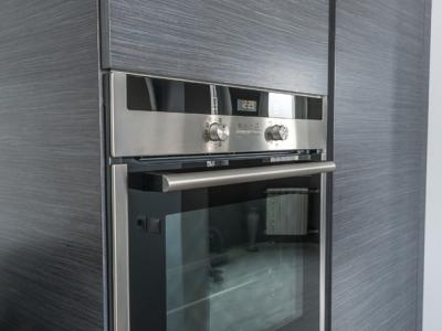 встраиваемый духовой шкаф дял кухни