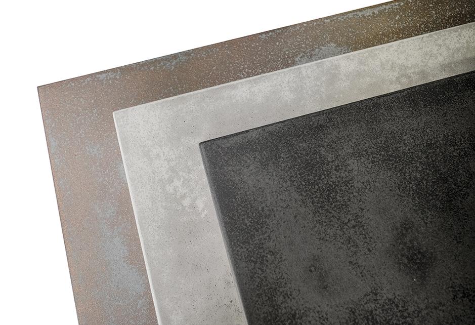 бетон общее