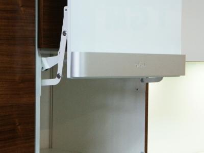 декоративная панель gorenje для мелкой бытовой техники