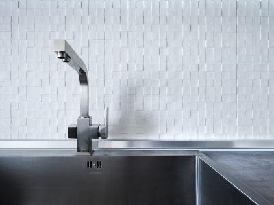 плитка porcelanosa - всегда эффектное  решение для любого помещения
