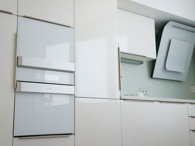 комплект бытовой техники gorenje для кухни