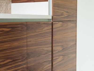 профиль volpato для открывания кухни