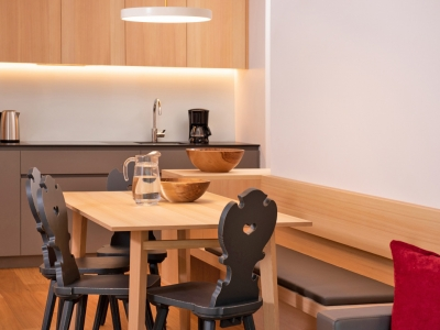 Мебель для частного дома