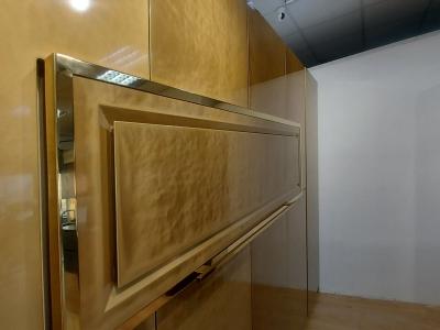 Кухня OPIUM