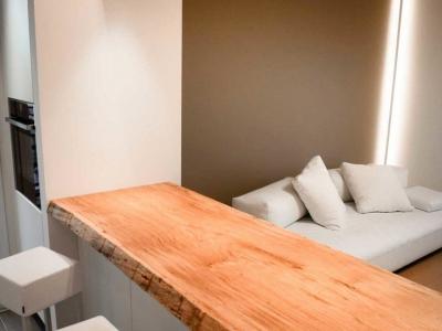 Мебель для танхауса