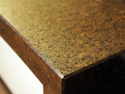 кварцевый камень plazastone