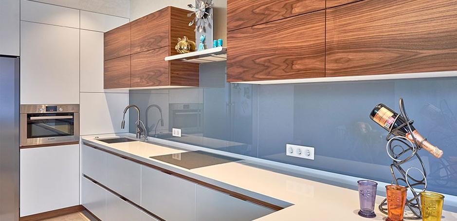 Новое качество вашей кухни